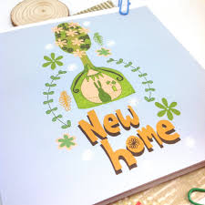 100 design your own new home cards 5 tips to create the