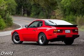 porsche 944 rally car back in a porsche 944 and it feels sooo good u2014 dwa