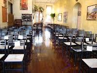 downtown raleigh wedding venues 106 best wedding venues raleigh durham chapel hill nc images