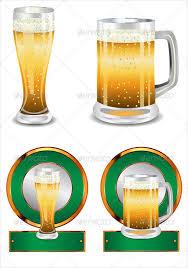 27 beer label templates u2013 free sample example format download