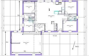 plan chambre avec dressing et salle de bain plan dressing chambre great beautiful plan dressing en u with