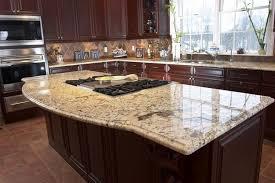 Kitchen Counter Designs Kitchen Counter Design Kitchen Counter Design And Kitchen Tiles