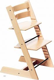 chaise volutive stokke chaise tripp trapp unique chaise haute evolutive stokke best