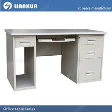 Office Table Design Office Computer Table Design Office Computer Table Design
