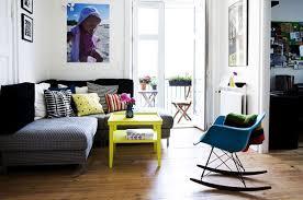 small loft living room ideas living room design ideas 26 beautiful unique designs