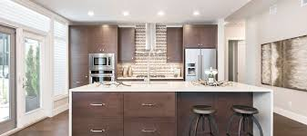 Kitchen Furniture Calgary Calgary Kitchen Renovations Company Zen Living