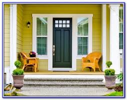 good front door paint colors painting home design ideas
