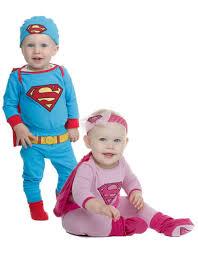 infant girl costumes newborn baby costumes halloweencostumes