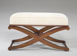 Ottomans Benches 980 Best Benches Ottomans Stools Images On Pinterest