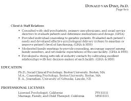 Example Of A Combination Resume by Resume Sample Geriatric Consultant Susan Ireland Resumes