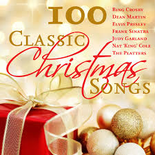 classic christmas 100 classic christmas songs by various artists on spotify