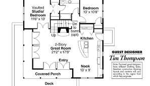 2 story cabin plans 100 one story cabin plans 100 craftsman style house plans