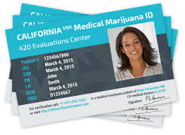 photo card get marijuana card online marijuana doctor