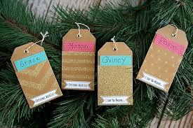 wish list ornaments with free printables tatertots