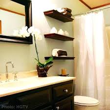 Decorate Bathroom Shelves Decorate Bathroom Shelves Small Corner Bathroom Shelves Above