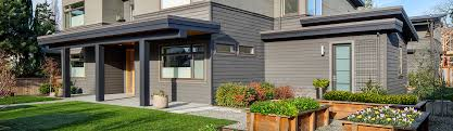 exterior home design ideas pictures exterior home design ideas james hardie