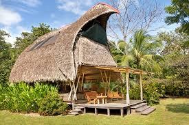 7 exotic off grid airbnb rental homes for adventurous travelers