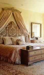 schlafzimmer mediterran uncategorized kühles schlafzimmer mediterran einrichten