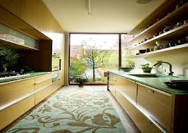 Area Rug Kitchen Beautiful Area Rug In Kitchen 25 Best Ideas About Kitchen Area