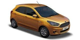 car models with price ford cars price in india models 2017 images specs reviews