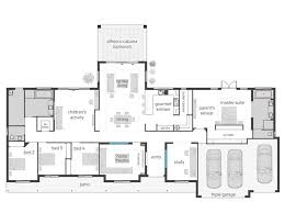 executive house plans 52 best house plans images on house floor plans house