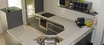 tek cuisines crissier tek cuisines sa à crissier adresse horaires d ouverture sur local ch