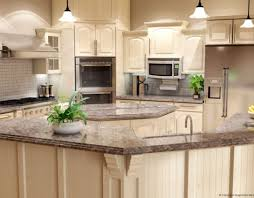 cabinet white kitchen design ideas awesome white cabinets ideas