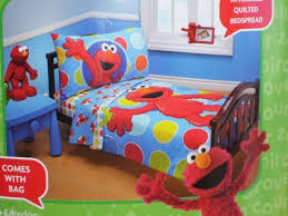 Elmo Bedding For Cribs 20 Best Sesame Bedroom Images On Pinterest Sesame Streets