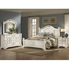 full white bedroom set bedroom furniture sets sam s club