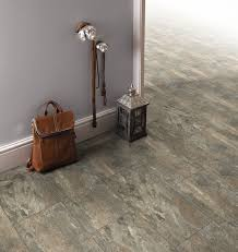 home depot black friday armstrong once done shinner scottish slate luxury vinyl flooring tiles from the cavalio