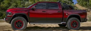 difference between dodge and ram what are the differences between the 2016 ram 1500 trim levels