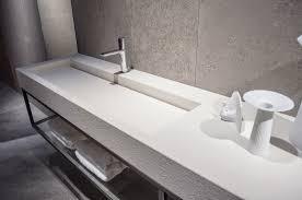mod design guru fresh ideas cleverly modern design thin slab