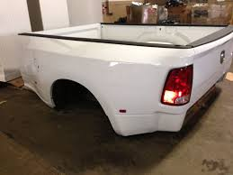 dodge truck beds for sale 2010 2011 2012 2013 2014 2015 16 dodge ram 3500 dually 8ft truck