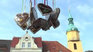 Bad Berleburg Reha Zurück Zu Mir U2013 Psychosomatische Rehabilitation In Der Helios
