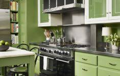 kitchen cabinets designs for small kitchens in philippines