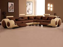 cool sectional sofas images of sectional couches leola tips