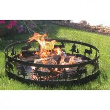 Firepit Tools Amazing Decorative Firepit Tools Amazing Homes Outdoor Pit