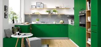 is green a kitchen color 26 green kitchen cabinet ideas sebring design build