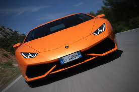 Lamborghini Gallardo Huracan - introducing lamborghini u0027s sleek successor to the gallardo the huracán
