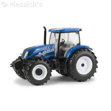 new holland 1 32 scale toys