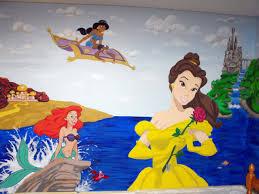 28 disney murals wall 25 disney inspired rooms that disney murals wall disney wall quotes for teen girl quotesgram