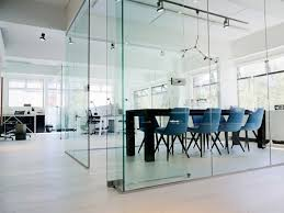 Black Glass Boardroom Table Boardroom Table Ideas With Conference Table Manufacturer Vadodara