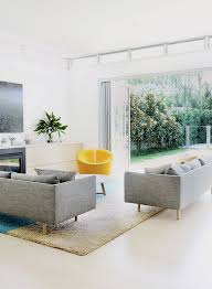 33 best pared back living rooms images on pinterest inside out