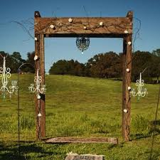 wedding arches to rent wooden wedding arch 検索 wedding 3