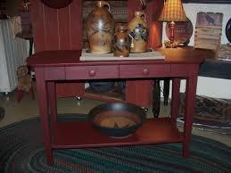 home decor new country and primitive home decor remodel interior