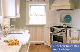 1920s kitchen 1920s kitchen makeover
