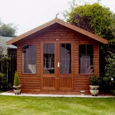 Summer Houses For Garden - summer houses for outdoor living localtraders com