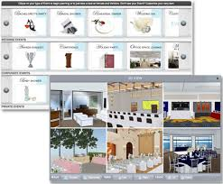 wedding planning software take a tour event planning space planning wedding planning software