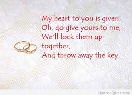 wedding quotes key best marriage quotes wallpapers hd pics