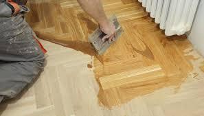 oak vs white oak flooring homesteady